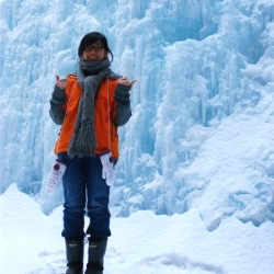 icewalk in Jasper_250x250_scaled_cropp