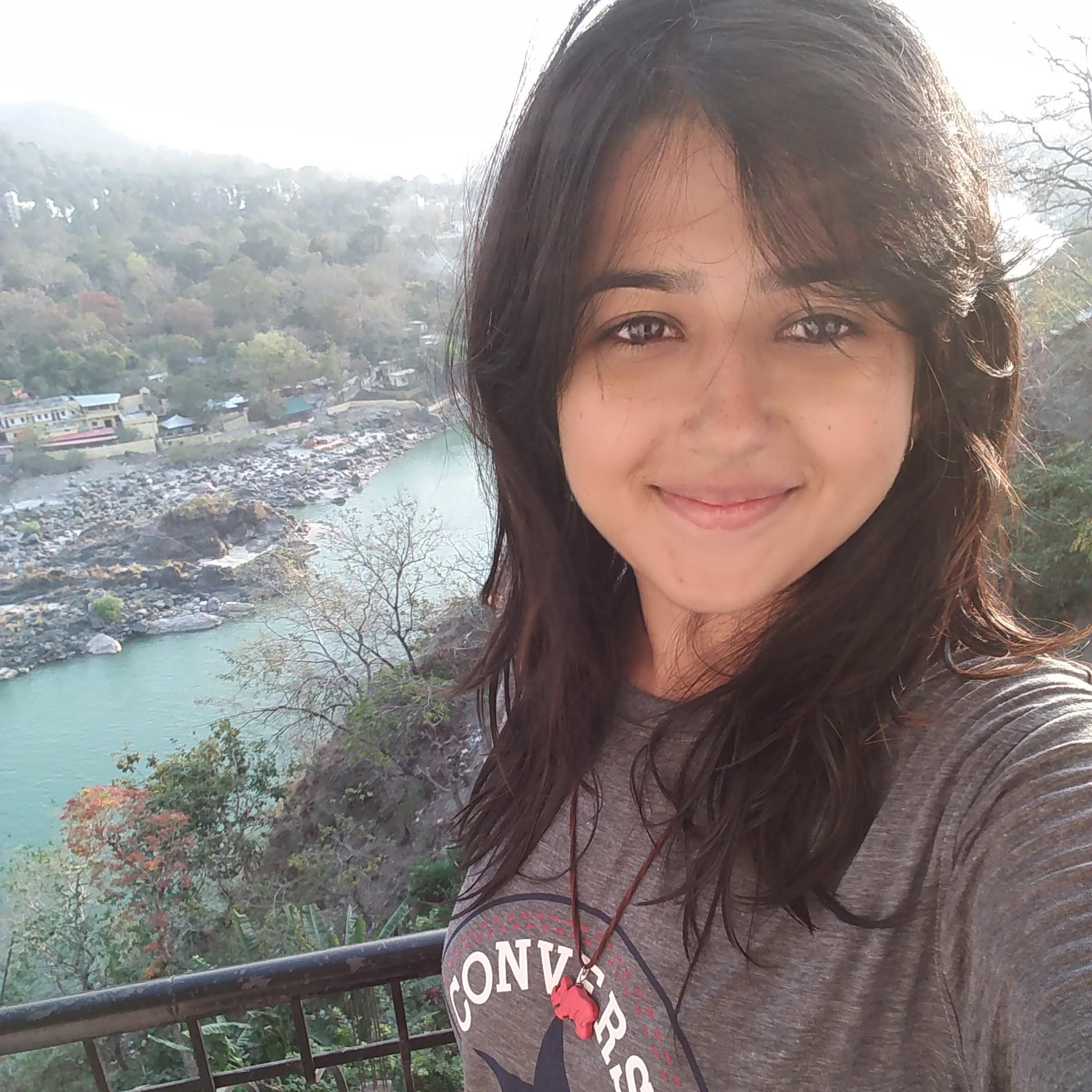 Maithili profile